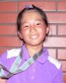 小林 紫織 様