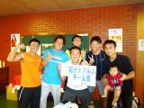 Team大学生