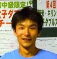 平田 大輔様