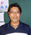 岩田 昌俊様