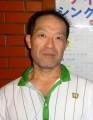 佐藤 浩司様