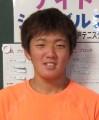 小田 駿様